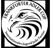 frankfurter adler cup