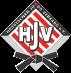 Hessischer Judo-Verband e.V.