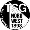TSG Nordwest 1898 Frankfurt am Main e.V.