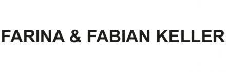 Farina & Fabian Keller
