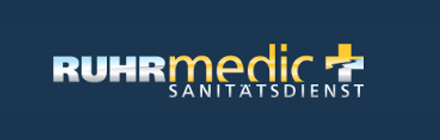 RUHRmedic Sanitätsdienst
