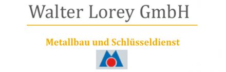 Walter Lorey GmbH